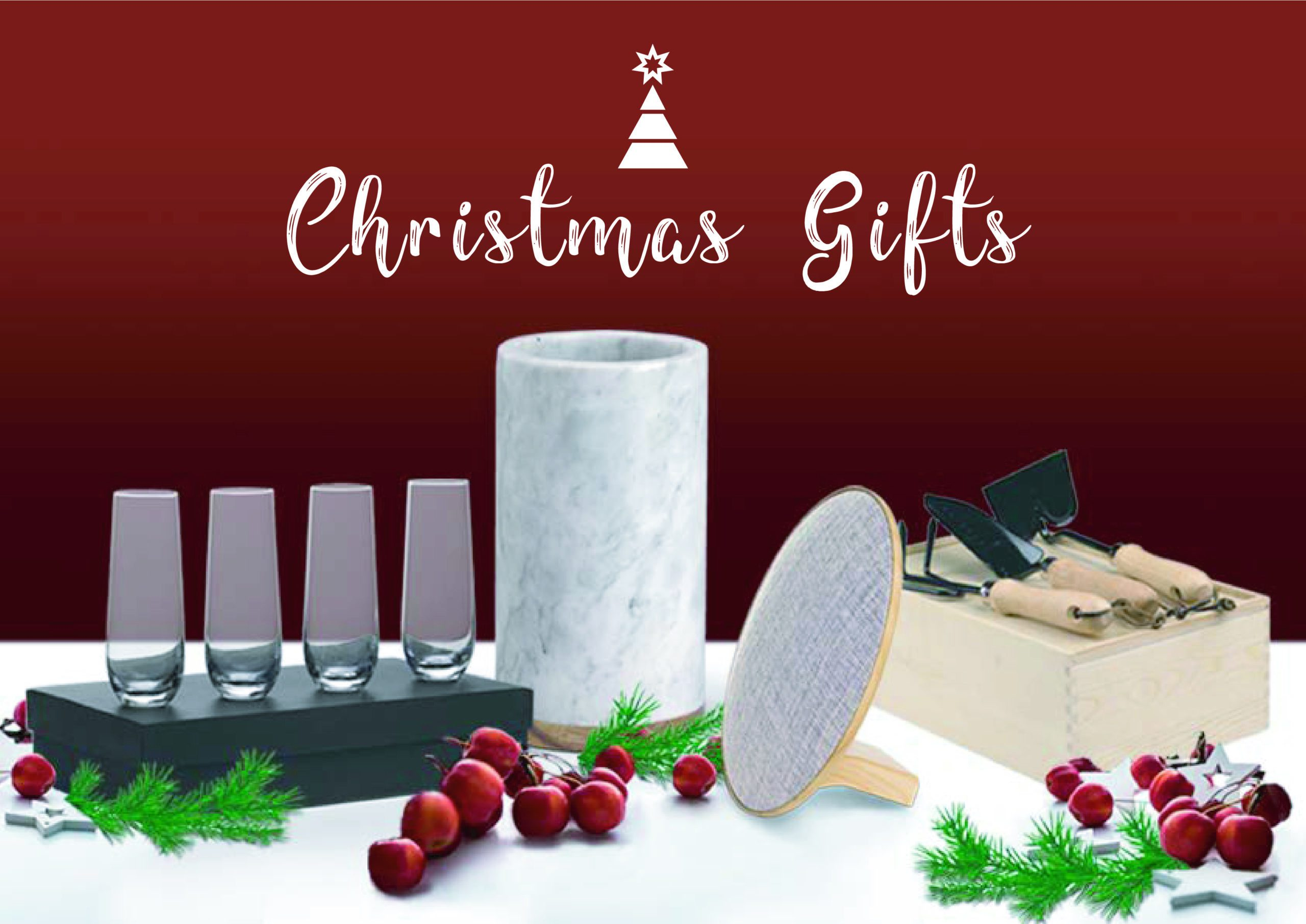 Check Out Some Great Innovative Ideas In Our Christmas Gifts Catalogue Now Prices To Suit All Budgets Promogear